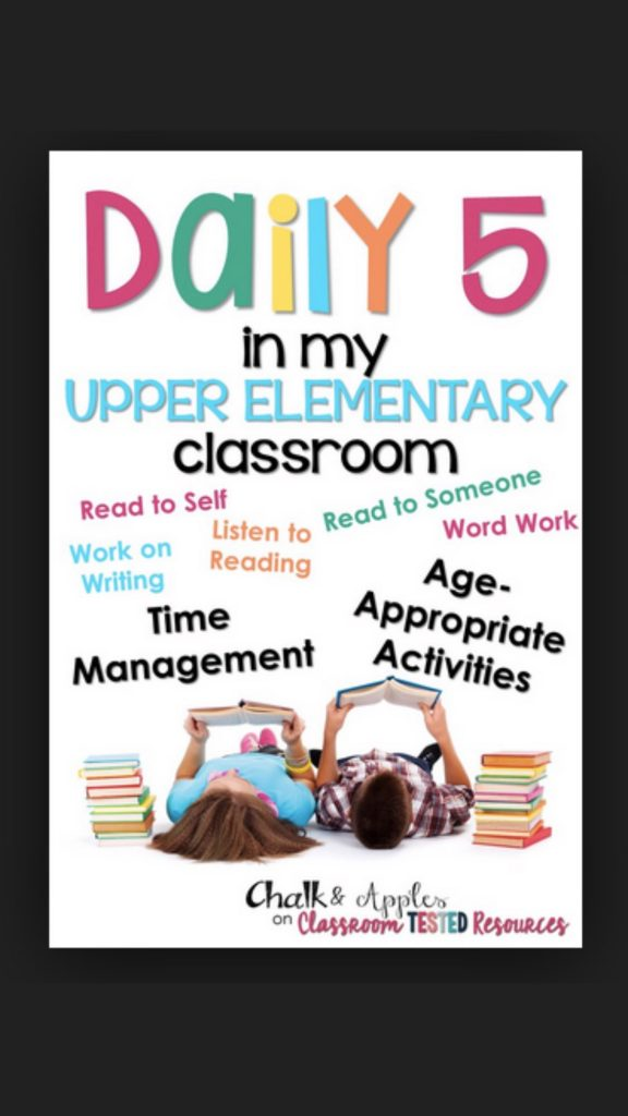 Curriculum Corner - iLEAD Antelope Valley
