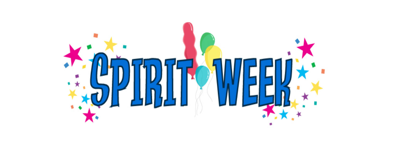 iLEAD AV Spirit Week