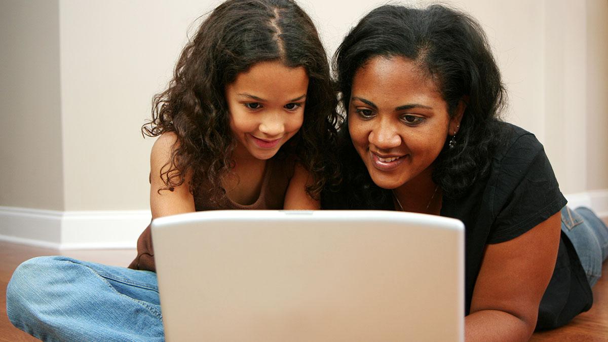 Online Learning iLEAD Antelope Valley