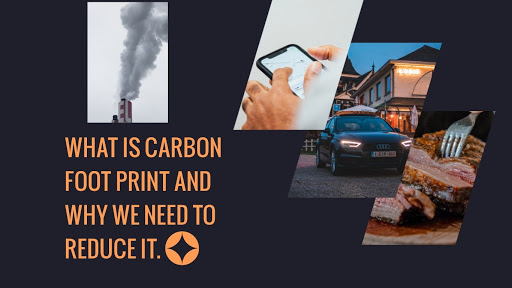 iLEAD Antelope Valley Carbon Footprint Project slide